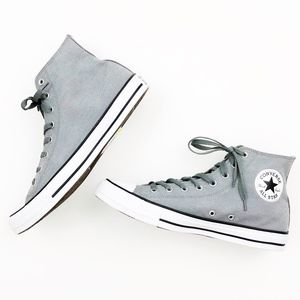 Converse Chuck Mens All Star High Top Sneakers